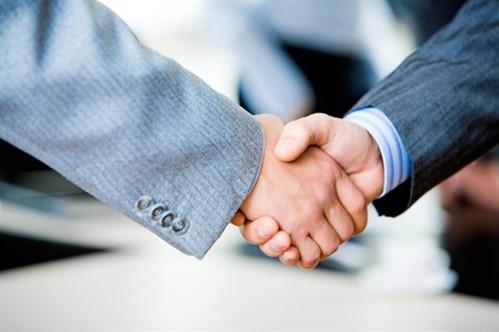 Хартия ведения бизнеса от АСК
